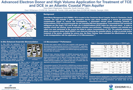 Advanced_Electron_Donor_and_High_Volume_Application_for_Treatment_of_TCE_and_DCE_in_an_Atlantic_Coastal_Plain_Aquifer_Thumbnail