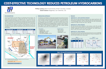 Cost-Effective_Technology_Reduces_Petroleum_Hydrocarbons_Thumbnail