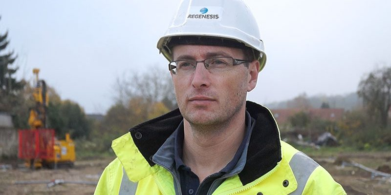 UK_REG_Services_Engineer2