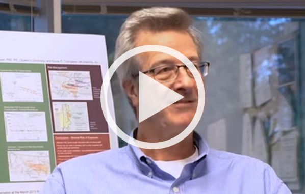 pfas-risk-video