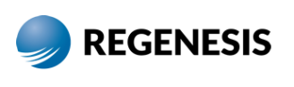 REGENESIS Remediation Solutions