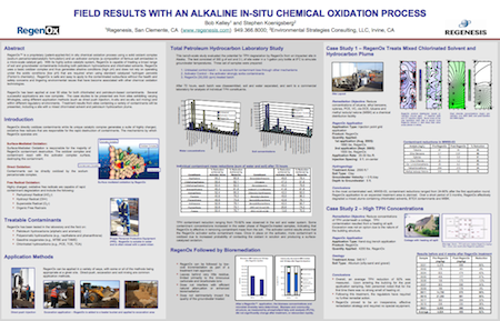 Field_Results_with_an_Alkaline_In-Situ_Chemical_Oxidation_Process_Thumbnail