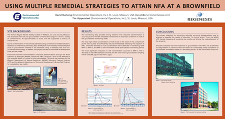 Using_Multiple_Remedial_Strategies_to_Attain_NFA_at_a_Brownfield_Thumbnail