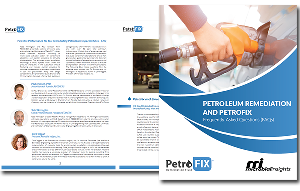 ebook-petrofix2